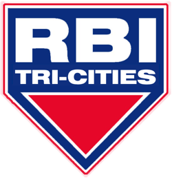 RBI Tri-Cities