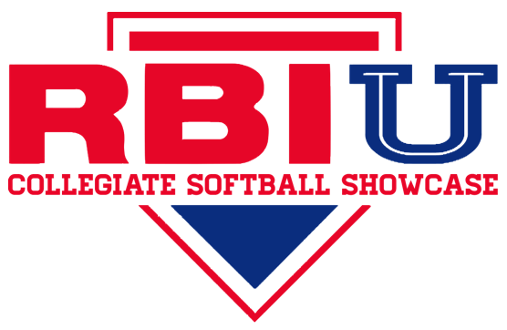RBI-U Softball